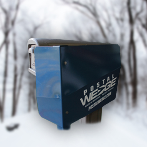 Postal-Wedge-Blue